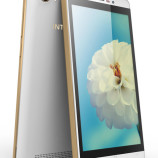 Intex Aqua Power II with 4000mAh battery launched for Rs. 6,490