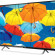 Intex launched new LED TV 4300 FHD