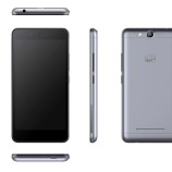 Micromax Canvas Juice 3 and Canvas Juice 3+ with 4000mAH launched