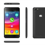 Micromax Canvas Spark 2 with Android 5.1 Lollipop and 3G connectivity launched for Rs. 3,999