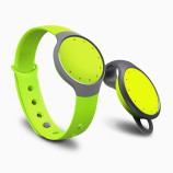 Misfit launched Misfit Shine, Misfit Flash and Misfit Link fitness trackers in India