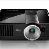 BenQ unveils wide range of products at Infocomm India 2015