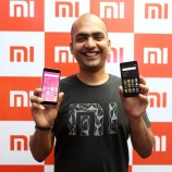 Mi India rolls out MIUI 7 Global Stable Build