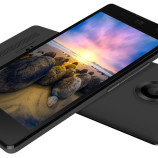 YU YUNIQUE with 4.7-inch HD display and 4G LTE launched for Rs. 4,999
