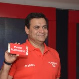 Airtel Platinum 3G steps in Lucknow, Varanasi, Allahabad and Gorakhpur