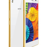 Intex Aqua Ace with 3GB RAM and 4G LTE launched in India for Rs. 12,999