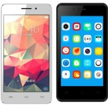 Karbonn Titanium S205 2GB Plus, Alfa A93 Pop, Alfa A91 Power, Alfa 112 launched