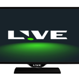 L!VE LED TV launched in  India