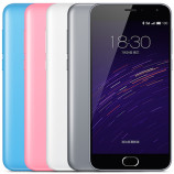 Meizu m2 coming in India on October 12th