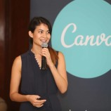 Canva launched Indian Specific Designs