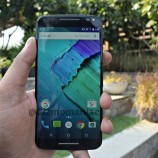 Motorola Moto X Style with Hexa core SoC launched in India for Rs. 29,999