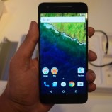 Google Nexus 6P comes to India with starting price of Rs. 39,999