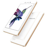 Oppo Neo 7 with 5-inch display launched for Rs. 9,990