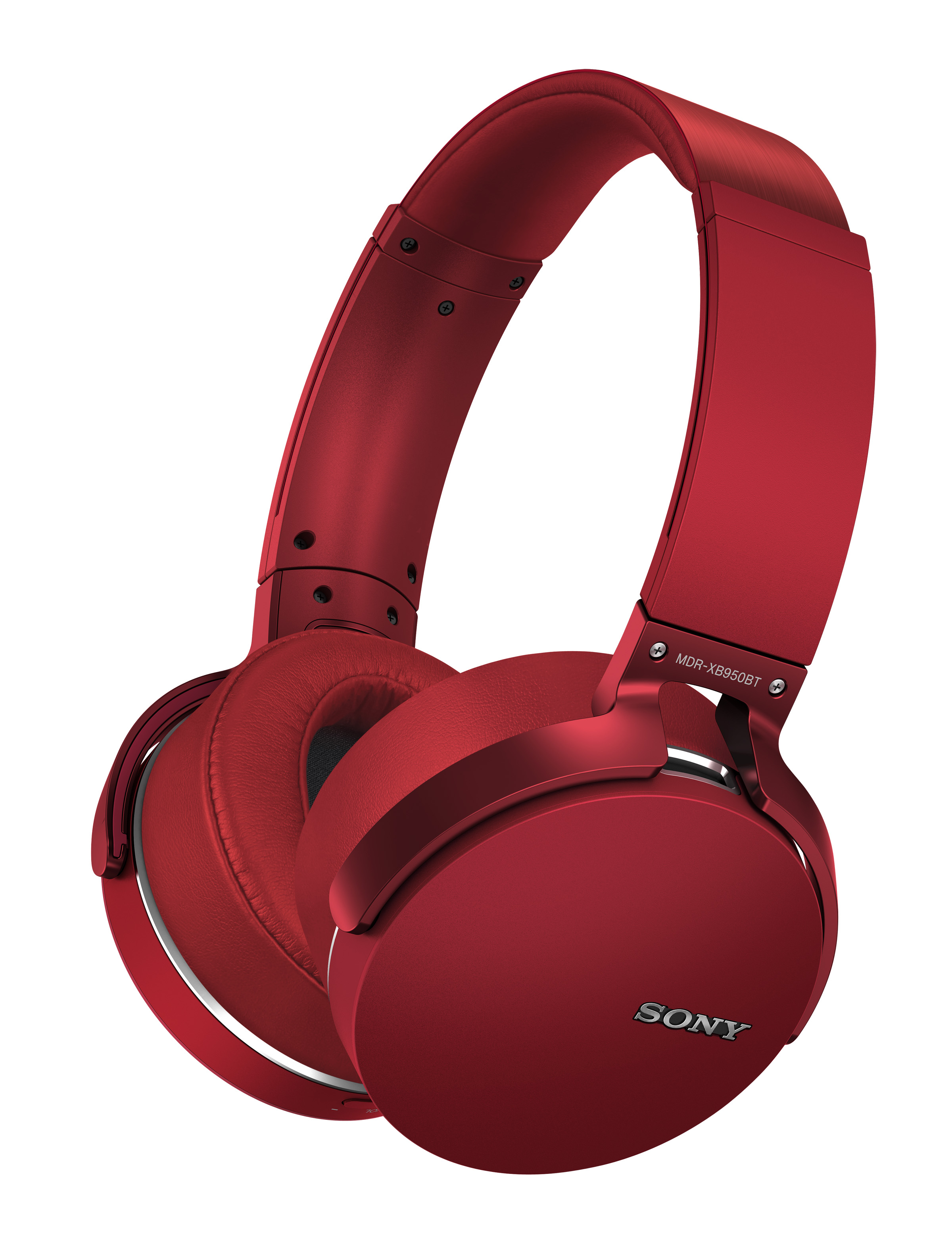 XB950BT_Red