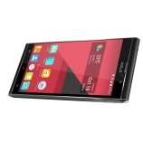 Xolo BLACK 1X with 13MP rear camera and 4G LTE launched for Rs. 9,999