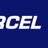 Aircel offers multiple industry first data products to redefine data consumption