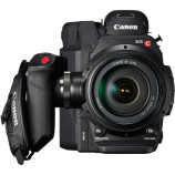 Canon EOS C300 Mark II Digital Cinema camera launched in India