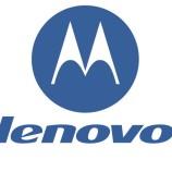 Lenovo and Motorola showcasing tomorrow's smartphone