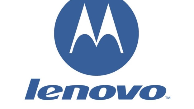 Lenovo and Motorola showcasing tomorrow's smartphone