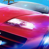 Asphalt Nitro: The new racing game for game lovers
