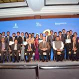 """Ek Kadam Unnati Ki Aur"" initiative to empower non-urban citizens through technology"