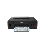 Canon launched new ink refillable printer range