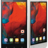 Gionee launches F103 1GB and 3GB RAM variants for Rs. 8,499 and Rs. 10,999