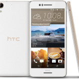 HTC Desire 728G Dual SIM with 5.5-inch display launched for Rs. 17,990