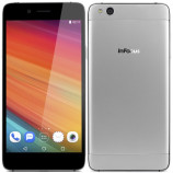Infocus M535 with 6.99mm slim metal body and 4G LTE smartphone launched for Rs. 9,999