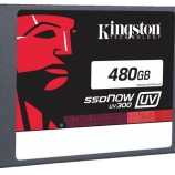 Kingston announces the UV300 SSD in India