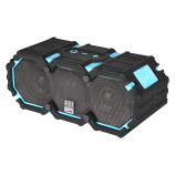 """Altec Lansing comes with """"Everything Proof"""" Range of Wireless Speakers"""