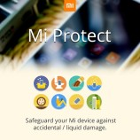 Xiaomi Mi Protect insurance service starts in India with Rs 275 onwards