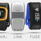 Mio Global comes with its Fitness wearables in India
