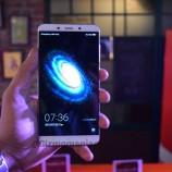 QIKU Q Terra gets official in India with Dual 13MP rear camera for Rs. 19,999