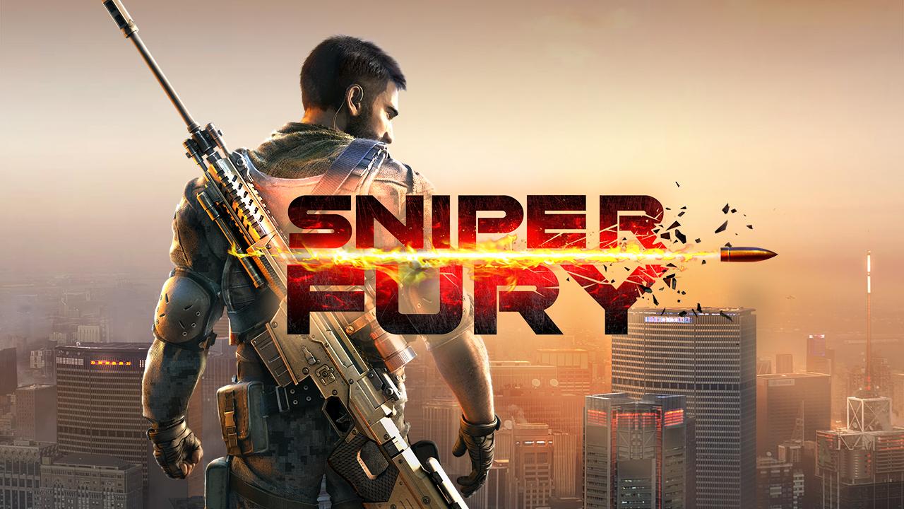 SniperFury_PromoImage_1280x720