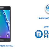 Join the #InstaDiwali festivities with Bajaj Finserv & GizmoManiacs, stand a chance to win Samsung Z3 Tizen