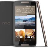 HTC Desire 828 dual sim available on Flipkart