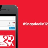 Snapdeal app is now available in 12 languages