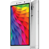 Intex Aqua GenX with 4G LTE launched for Rs. 13,299