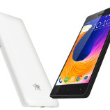 Kult 10 with 3GB RAM, 4G LTE launched for Rs. 7999