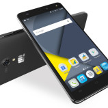 Micromax Canvas Pulse 4G with 3GB RAM launched for Rs. 9,999