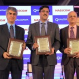 Qualcomm is ready to launch its Make in India strategy