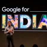 Google comes with its new upcoming projects for India