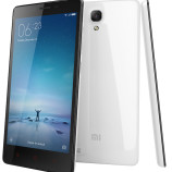 Xiaomi Redmi Note Prime with refreshed specifications launched in India for Rs. 8,499
