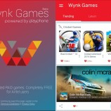 Airtel launches Wynk Games Beta