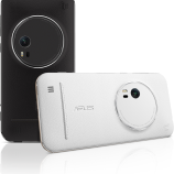 Asus Zenfone Zoom (ZX551ML) with 3x Optical Zoom launched for Rs. 37,999