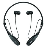 Jabra launched a lightweight headset Halo