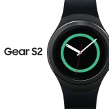Samsung Gear S2, Gear S2 Classic and Gear VR launched in India