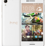 HTC Desire 728 dual SIM with 4G LTE launched for Rs. 17,990