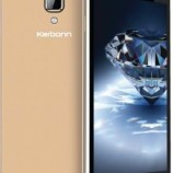 Karbonn comes with Titanium Moghul and Titanium S205 2GB for Rs. 5,790 and Rs. 6,790